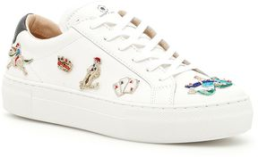 Moa Limited Victoria Sneakers
