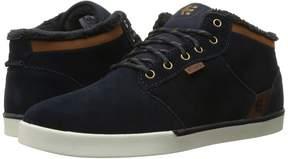 Etnies Jefferson Mid Men's Skate Shoes