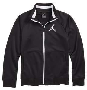 Nike JORDAN Jordan AJ 90s Tricot Jacket