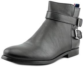 Tommy Hilfiger Julie 3 Womens Boots