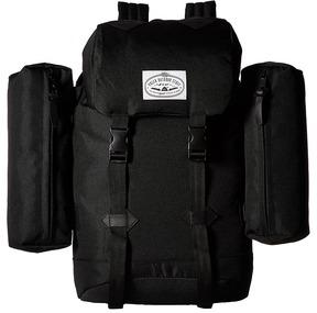 Poler Classic Rucksack Backpack
