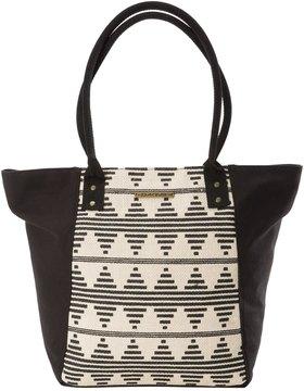 Dakine Women's Danelle 13L Bag 8148162