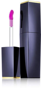 Estee Lauder Pure Color Envy Liquid Lip Volumizer