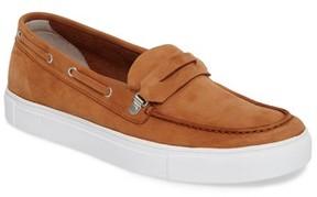 Blackstone Men's Nm15 Loafer Sneaker