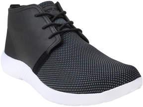 X-Ray Black Knick Sneaker - Men