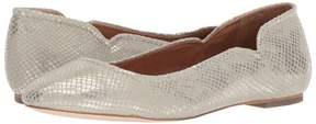 Corso Como CC Callie Women's Flat Shoes