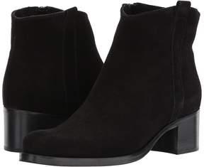 La Canadienne Presley Women's Boots