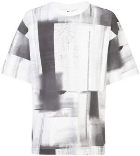 Puma graphic print T-shirt