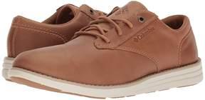 Columbia Irvington Oxford Men's Shoes