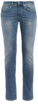 Dondup George Faded Jeans