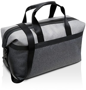 Ted Baker Cheetz Core Nylon Holdall