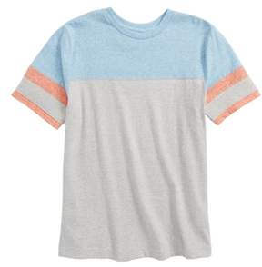 Tucker + Tate Colorblock T-Shirt