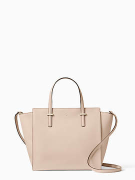 Kate Spade Cedar street hayden - TOASTED WHEAT - STYLE