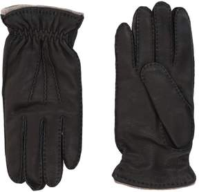 Brooks Brothers Gloves