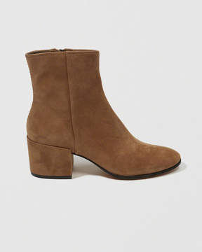 Abercrombie & Fitch Dolce Vita Maude Booties