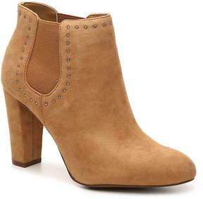 Lauren Ralph Lauren Vivianne Chelsea Boot - Women's