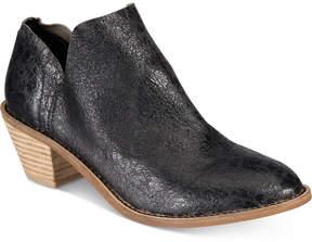 Kelsi Dagger Brooklyn Kenmare Western Booties Women's Shoes