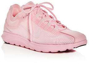 Nike Women's Mayfly Lite Lace Up Sneakers