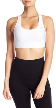 Champion The Absolute Sports Bra