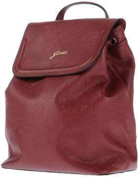 Gattinoni Backpacks & Fanny packs