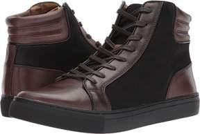 Kenneth Cole Reaction Design 20778 Men's Slip on Shoes
