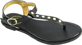 Jack Rogers Kamri Thong Sandal (Women's)