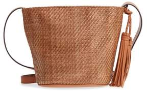 Tommy Bahama Grenadine Crossbody Bag
