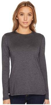 Royal Robbins Long Distance Long Sleeve Women's Long Sleeve Pullover