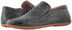 Stacy Adams Northpoint Men's Shoes