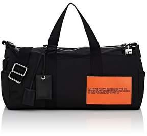 Calvin Klein Men's Medium Duffel Bag
