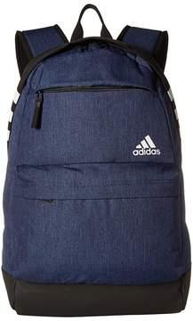adidas Daybreak II Backpack Backpack Bags