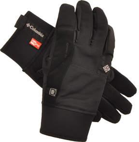 Columbia Cliff Grabber Glove (Men's)