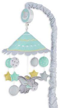Disney Baby Shower Gifts Popsugar Moms