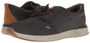 Reef Rover Low TX Men's Shoes