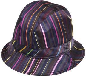 Paul Smith Hats
