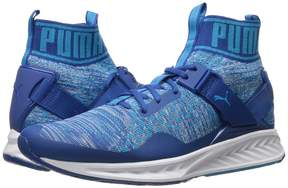 Puma Ignite evoKNIT Men's Running Shoes
