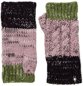 Smartwool Isto Hand Warmer Liner Gloves