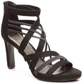 Impo Women's Tazara Sandal
