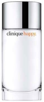 Clinique 'Happy' Fragrance