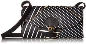 Cole Haan Payson Novelty Camera Crossbody Shoulder Bag