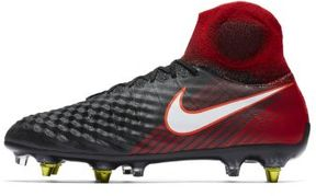Nike Magista Obra SG-PRO Anti Clog Traction Soft-Ground Soccer Cleat
