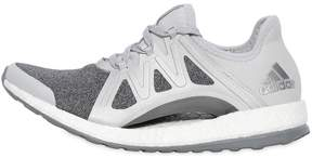 adidas Pureboost Xpose Primeknit Sneakers