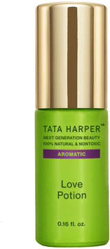 Tata Harper Love Potion for Aromatherapy