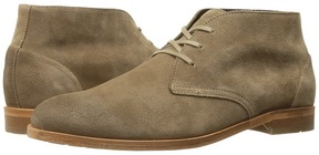 Wolverine Marco Chukka Men's Lace up casual Shoes
