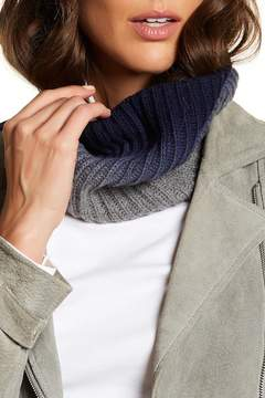 Frye Ombre Cashmere Neck Warmer