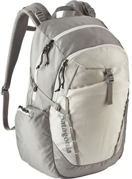 Patagonia Paxat 30L Backpack
