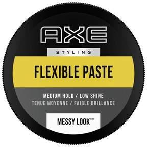 Axe Messy Look Hair Paste Flexible 2.64oz