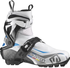 Salomon S-Lab Vitane Skate Pro Boot