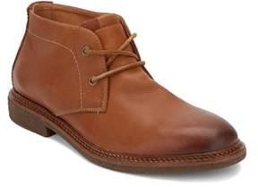 Lucky Brand Mens Mason Chukka Boot.
