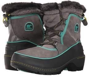 Sorel Tivoli III Girls Shoes